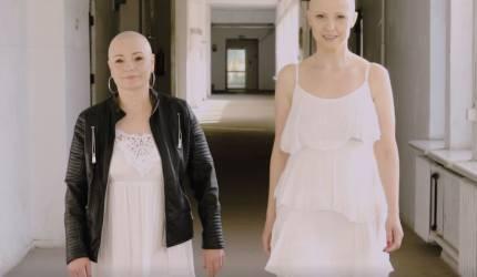 Mikropigmentacja skóry głowy kobiet, opinie